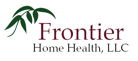 Frontier Home Health Care